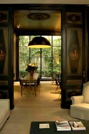 Most Beautiful Home Interiors In The World by 233 Best Beautiful Interiors Miles Redd Images On Pinterest