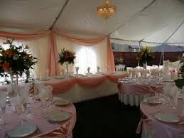party rentals fresno ca party rentals in clovis ca tent event rentals in fresno