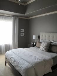 81 best master bedroom images on pinterest master bedrooms