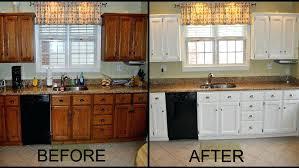 Refurbishing Kitchen Cabinets Refurbishing Kitchen Cabinets Repainting Kitchen Cabinets Yourself
