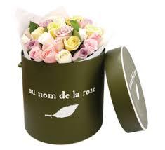 livraison de fleurs au bureau tonnant envoie de fleurs id es d coration bureau at p1000635 1280