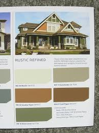 How To Choose Exterior Paint Colors For Your House by Rustic Home Exteriors Astounding Exterior Paint Colors Rustic
