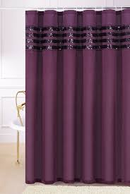 Best Fabric For Shower Curtain Curtains Lavender Curtain Fabric Inspiration 25 Best Ideas About