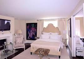 collection home designer interiors 2014 photos free home