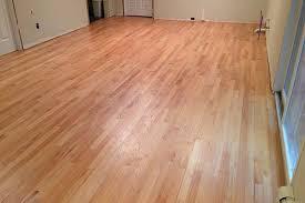 wood flooring jlc