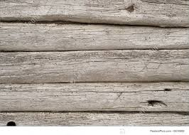 texture antique wood background stock image i2016800 at featurepics