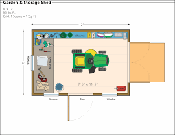 floor plans for sheds neslly free shed plans 8 x 20