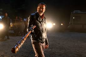 what time is the walking dead on tv what channel is it on what u0027s
