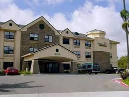 extended stay america san diego carlsbad village by the sea