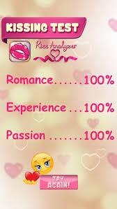 Love Calculator  amp  Kiss ing Test er Prank   Funny Meter  amp  Dating     iTunes   Apple