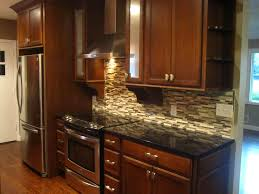Elegant Kitchen Cabinets Furniture Exciting Kitchen Cabinets With Cenwood Appliance For