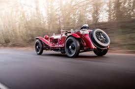 vintage alfa romeo 1931 alfa romeo 8c 2300 zagato spider cars for sale fiskens