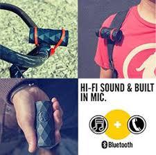 Outdoor Tech Amazon Com Outdoor Tech Ot1301 Buckshot Super Portable Rugged