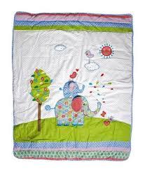 Baby Duvet 13 Best Baba Beddegoed Idees Images On Pinterest Duvet Covers