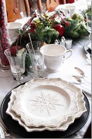 cracker barrel christmas dishes feature friday ruby s dining room green dishes and plaid