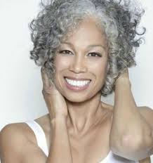 how to wear short natural gray hair for black women 8 natural remedies for arthritis in hands gray hair natural and gray