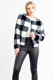 vetement femme cool chic mode femme en ligne u2022 dernières tendances et large choix mode