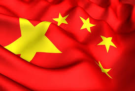 China Cracks Down On Internet Freedom Following Scandals <b>...</b>