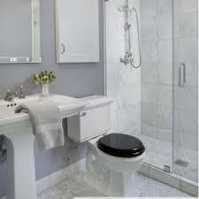 Houzz Tiny Bathrooms Houzz Small Bathrooms Houzz Small Bathroom Tile Ideas Home