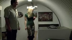 underground shelter designs boys toys bomb shelter segment underground shelters pinterest