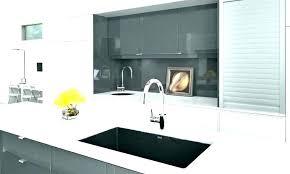 credence cuisine design carrelage credence cuisine design credence cuisine design carrelage