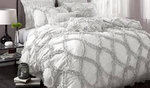 Bed Bath Beyond Comforters Bedding Set Winsome Bedroom Furniture Bedding Modern Bedroom