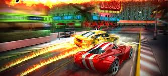miniclip com page 2 android games 365 free android games