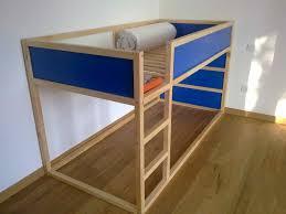 Letto Singoli Ikea by Mamma In Verde Kura Ovvero Sull U0027esserci E Lo Starci