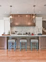 what is transitional kitchen style home trends magazine norma