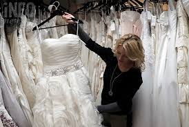 wedding dress consignment it forward at kelowna s only wedding dress consignment store