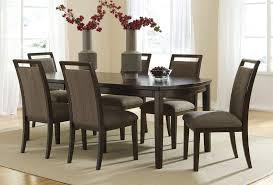 Furniture  Ashley Furniture Dining Room Sets Rectangular - Dining room sets at ashley furniture