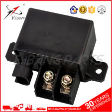bosch relay bosch relay suppliers and manufacturers at alibaba com