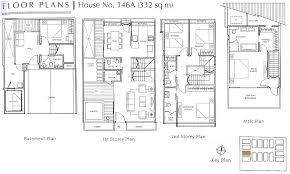 cluster house plans medallion homes floor plans floor plan a medallion homes floor