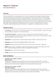 software developer resume template eight essential tips for writing your college essay teen vogue