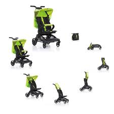 abc design take abc design pushchair takeoff 2016 lime buy at kidsroom strollers