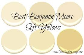 benjimin moore best benjamin moore soft yellows jpg resize 497 322