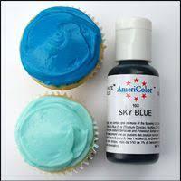 super concentrated super black gel paste food coloring dye black