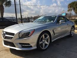 mercedes sl 550 amg 2014 mercedes sl550 roadster startup exhaust test drive and