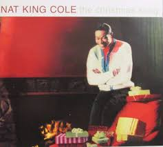 nat king cole christmas album nat king cole christmas songs cd new sealed 30 available in