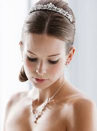 bridal accessories uk brides wedding dresses and bridal accessories in