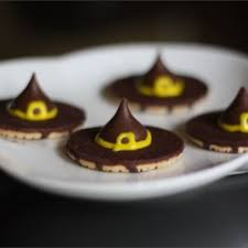 661 Best Witches Images On Pinterest Halloween Witches Spooky Witches U0027 Fingers Recipe Allrecipes Com
