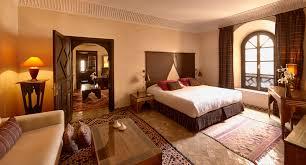 decoration cuisine marocaine decoration de cuisine en bois idées de design maison et idées de