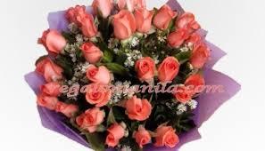 send flower send flower to philippines leonora manlangit pulse linkedin