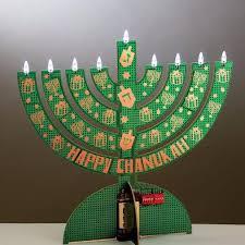 kids menorah hanukkah for kids moderntribe