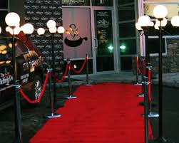 stanchion rental 40 best stanchion rental atlanta images on vip
