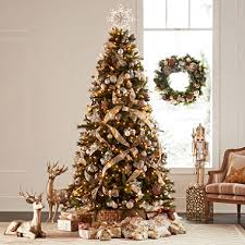 where can i find a brown christmas tree christmas trees sam s club