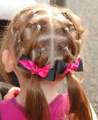 17 best images about toddler hairstyles on pinterest toddlers