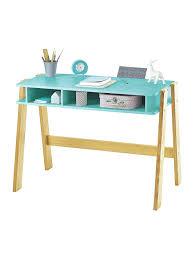 but bureau fille bureau junior fille agrandir galerie avec impressionnant bureau