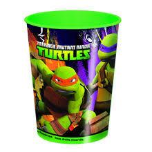 Ninja Turtle Wall Decor Teenage Mutant Ninja Turtles
