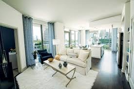 atlanta home decor simple post alexander apartments atlanta home decor interior
